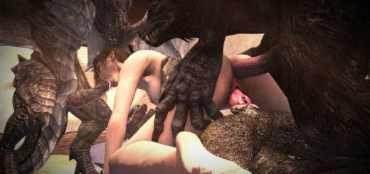 Lara Croft Porno Vidoes  Pornhubcom