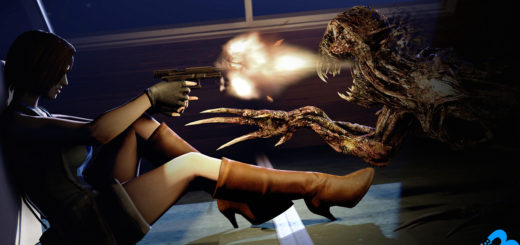 image World of warcraft pmv