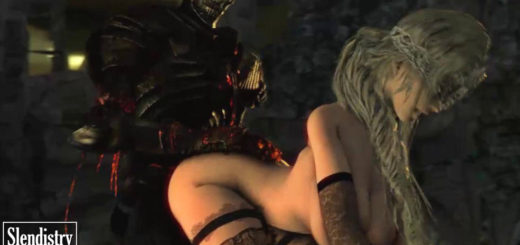 fire porn videos