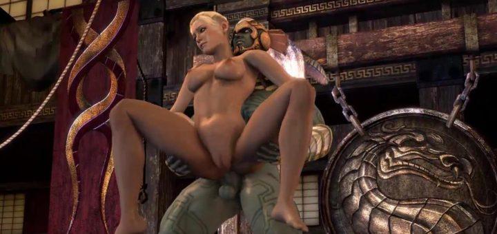 booty-mortal-kombat-hot-girl-get-fuck-pron-pussies-sex-photos