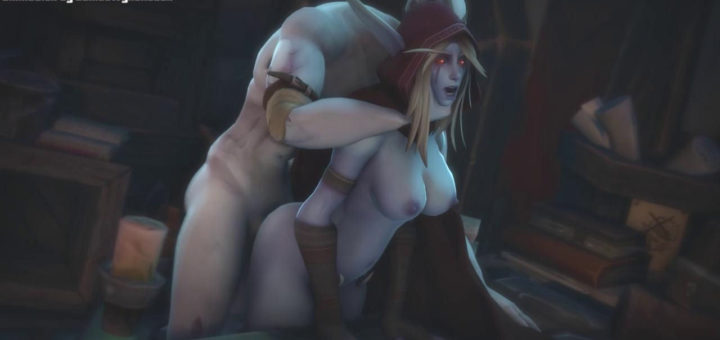 Порно фото сильвана леди ветров, негры трахают огромную бабу в анал