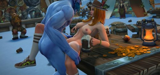 world-of-warcraft-porn-picture-hairy-nude