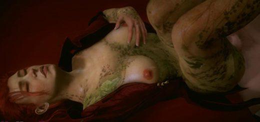 saudi girls sexi hot fully nude photos