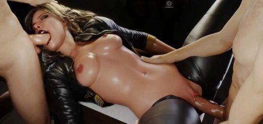 world of warcraft nude video