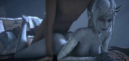 sexy hrubé biele dievča porno
